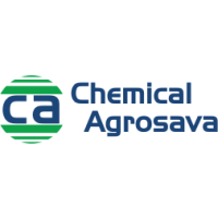 CHEMICAL AGROSAVA doo